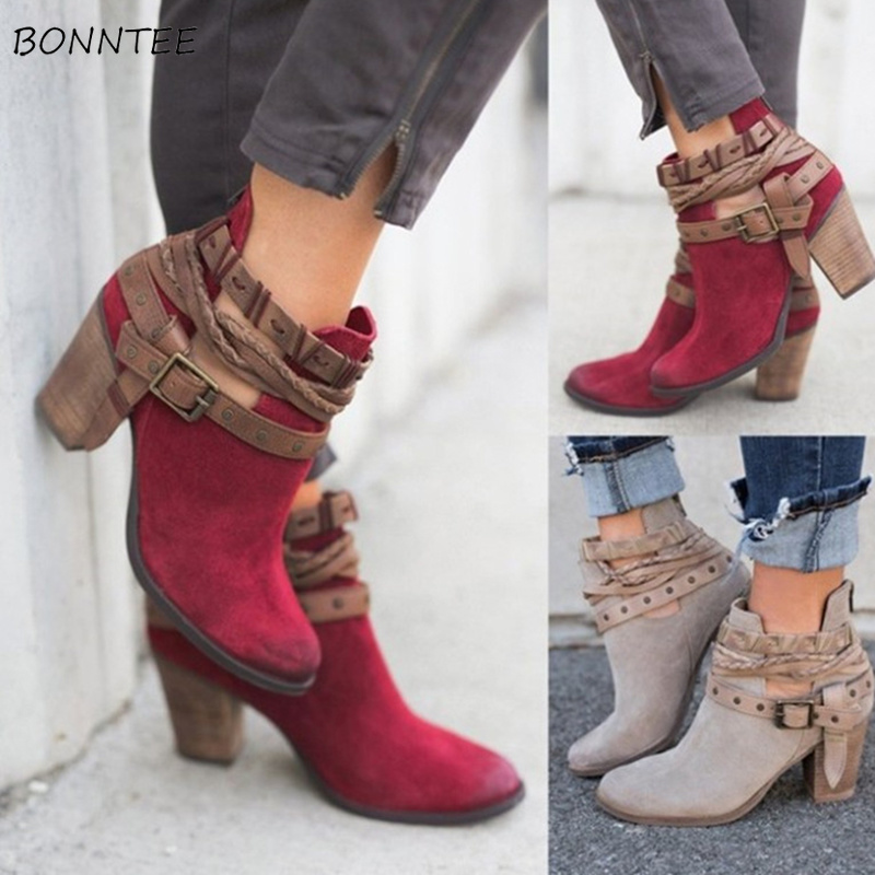 top 10 woemn winter brands and get free shipping emb7h697