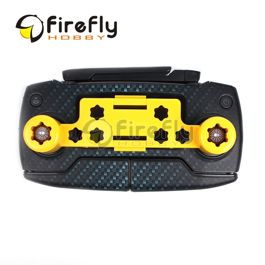 Sunnylife Protective discount Accessories