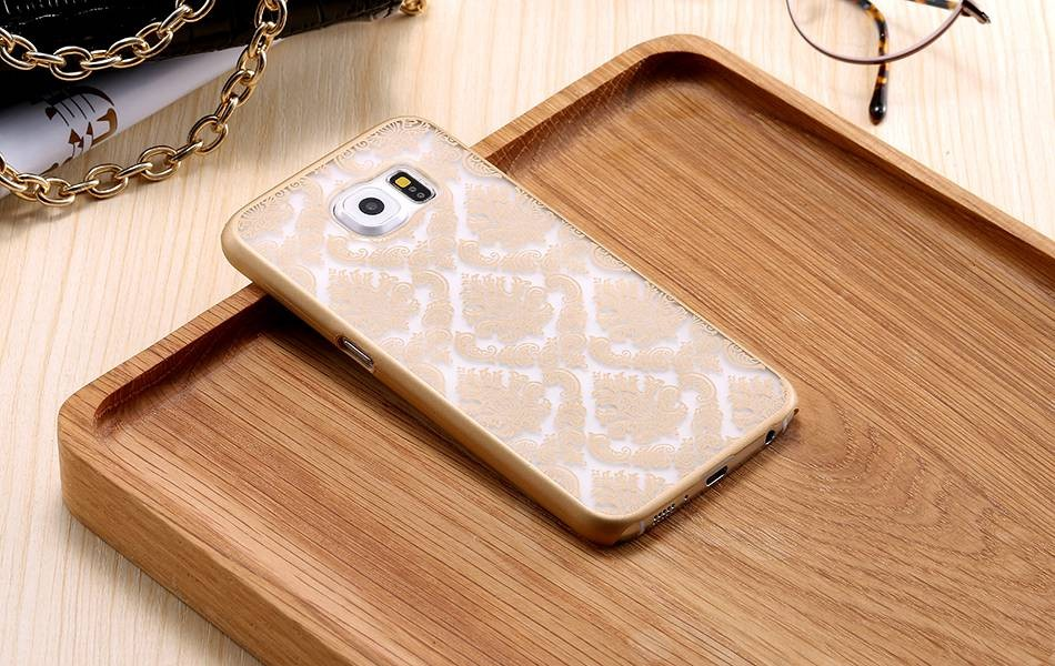 For Samsung Galaxy S5 S6 Edge S7 S7 Edge Note 4 Note 5  (13)
