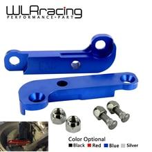 WLR RACING-адаптер увеличивающий углы поворота около 25%-30% E36 для BMW M3 тюнинг Drift power WLR-ITA01