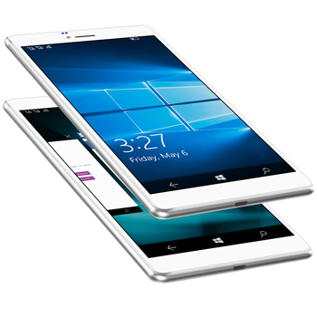 "6.98"" AlldoCube T698 WP10 Mobile 4G Phone Call Tablet PC Windows 10 2GB 16GB Qualcomm MSM8909 Quad-core 2 SIM BT OTG GPS 5.0MP"