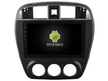 otojeta android 6.0 car gps navi dvd player for Nissan Sylphy Sentra 2008-2012 autoradio 4g WiFi radio bluetooth 2 din stereo