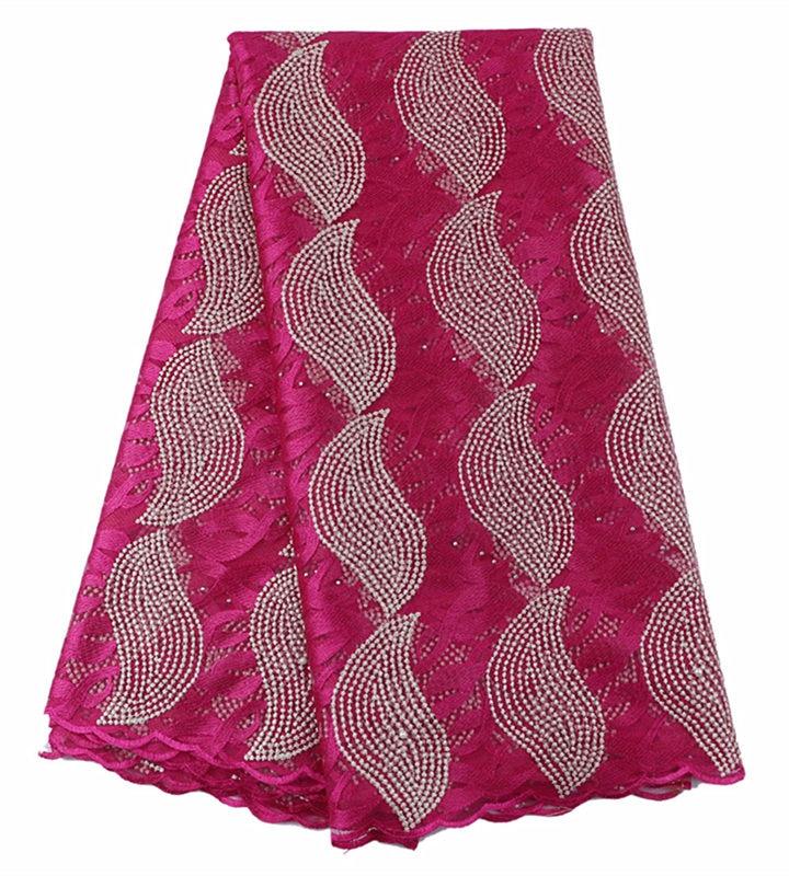 (5yards/<font><b>lot</b></font>) ZYN137,<font><b>New</b></font> coming French net lace fabric for wedding dress,<font><b>hot</b></font> sale African <font><b>style</b></font> tulle lace fabric!