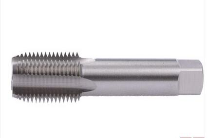 Free shipping 1pc High quality HSS 6542 Full CNC grinded Machine straight flute M36*4.0*162mm hss Tap Screw Taps HSS TIN coating free shipping 1pc hss 6542 made cnc full grinded hss taper shank twist drill bit 18mm 228mm for steel