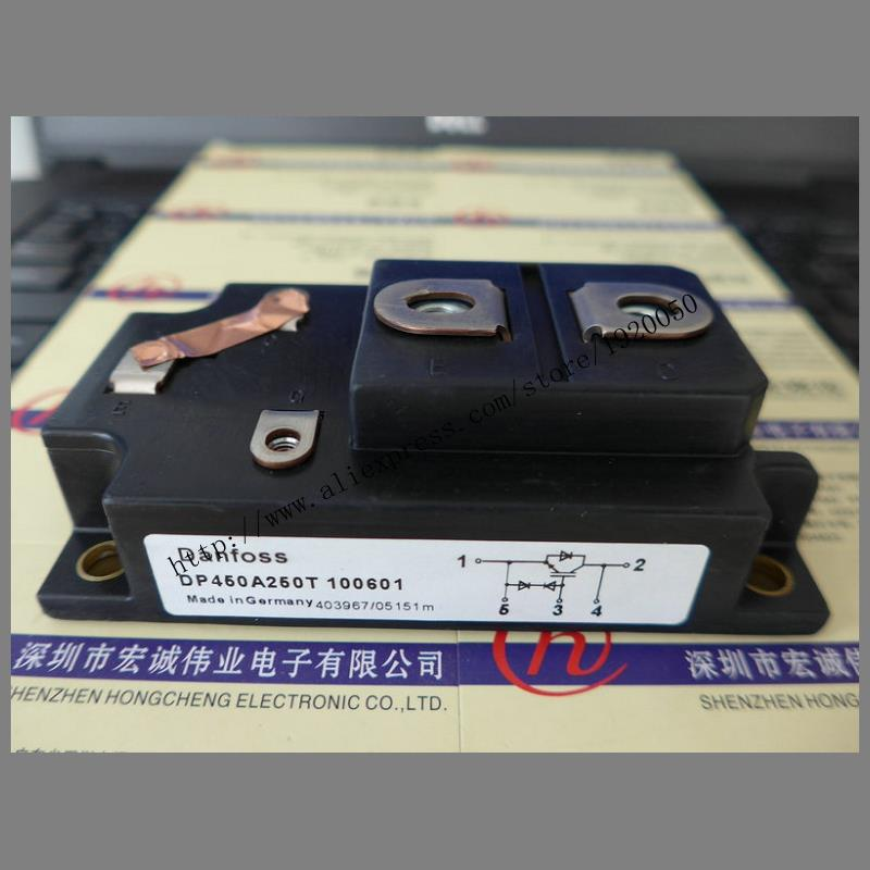 DP450A250T100601  module special sales Welcome to order !DP450A250T100601  module special sales Welcome to order !