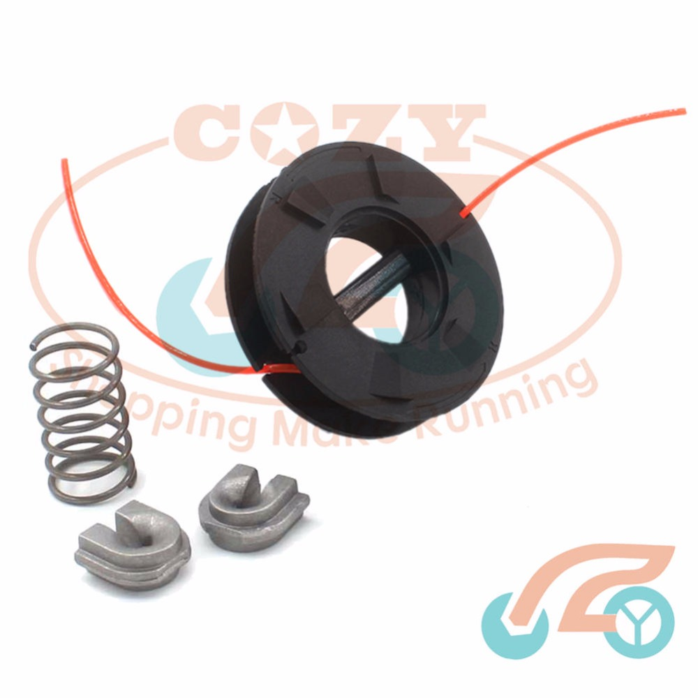 Flagrant Trimmer Head S Let Echo Srm Srm Srm Speedfeed Chainsaws From Tools On Alibaba Group Trimmer Head S Let Echo Srm Srm Srm Echo Trimmer Head Speed Feed Echo Trimmer Head 400 houzz-02 Echo Trimmer Head