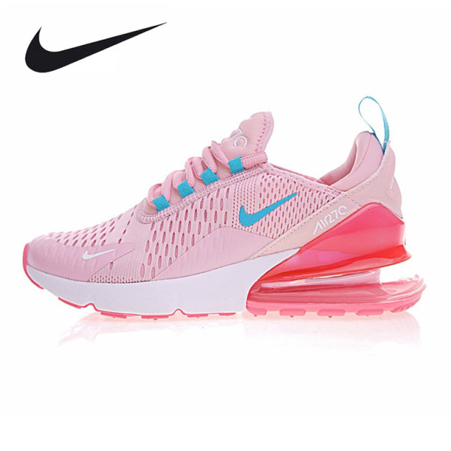 finest selection f3326 427bd italy are nike air max 90 good for running e321e 5f0d7
