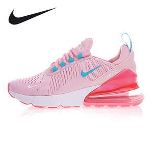 32e0cae64840 NIKE Women s Running Shoes AIR MAX 90 LX Epic React Flyknit Tanjun AIR MAX  270 Air