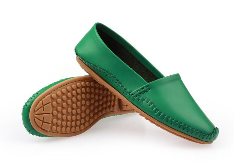 HY 2022 & 2023 (7) women flats shoes
