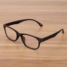 271cf1e69c9e6c Koreaanse Mode Brillen Optische Frames Clear Lens Nep Bril Hout-achtige  Vintage Brillen Brilmonturen Voor Vrouwen Mannen