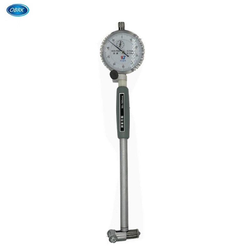 10-18mm Cadran Indicateur Jauge Intérieure Diamètre Cylindre Jauge
