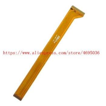 Nouveau câble flexible LCD pour pièce de réparation d'appareil photo numérique Olympus E-PL3 EPL3