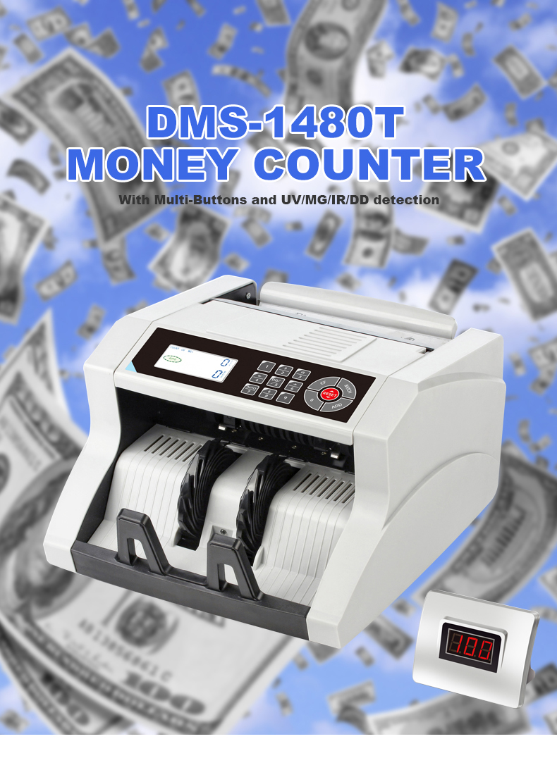 China uv money Suppliers