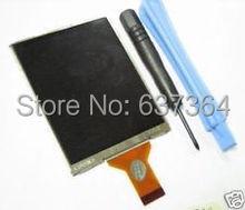 Free shipping !LCD DISPLAY SCREEN MONITOR REPAIR for Olympus U730 U 730 camera