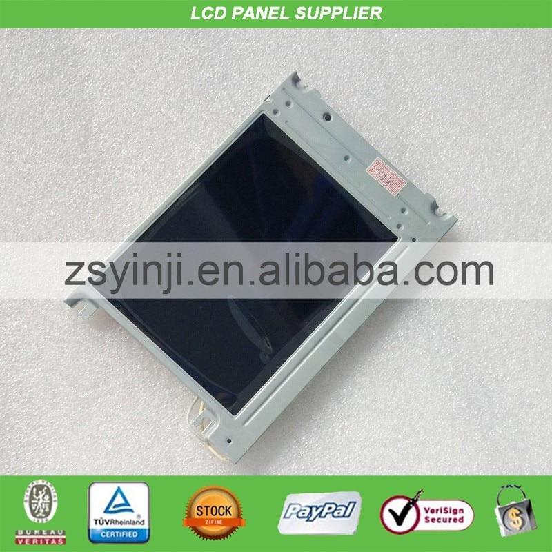 5.7 lcd module LFUBL6381A 5.7 lcd module LFUBL6381A