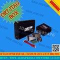 Инструмент для ремонта Omnia (ORT) JTAG Pro Edition  усилитель EMMC