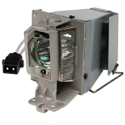 все цены на Compatible Projector lamp NEC NP36LP/100014091/NP-V302W / NP-V302X онлайн
