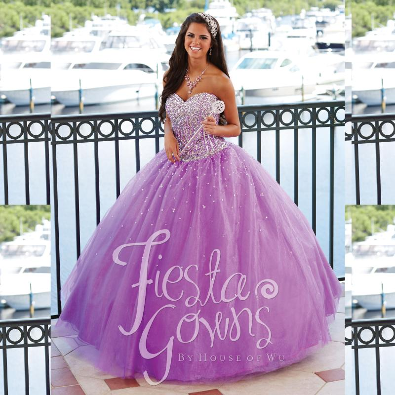 Online Get Cheap Purple Quinceanera Dress -Aliexpress.com ...