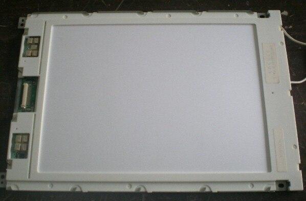 8.9 640*400 LCD panneau DMF-50262NF-FW8.9 640*400 LCD panneau DMF-50262NF-FW