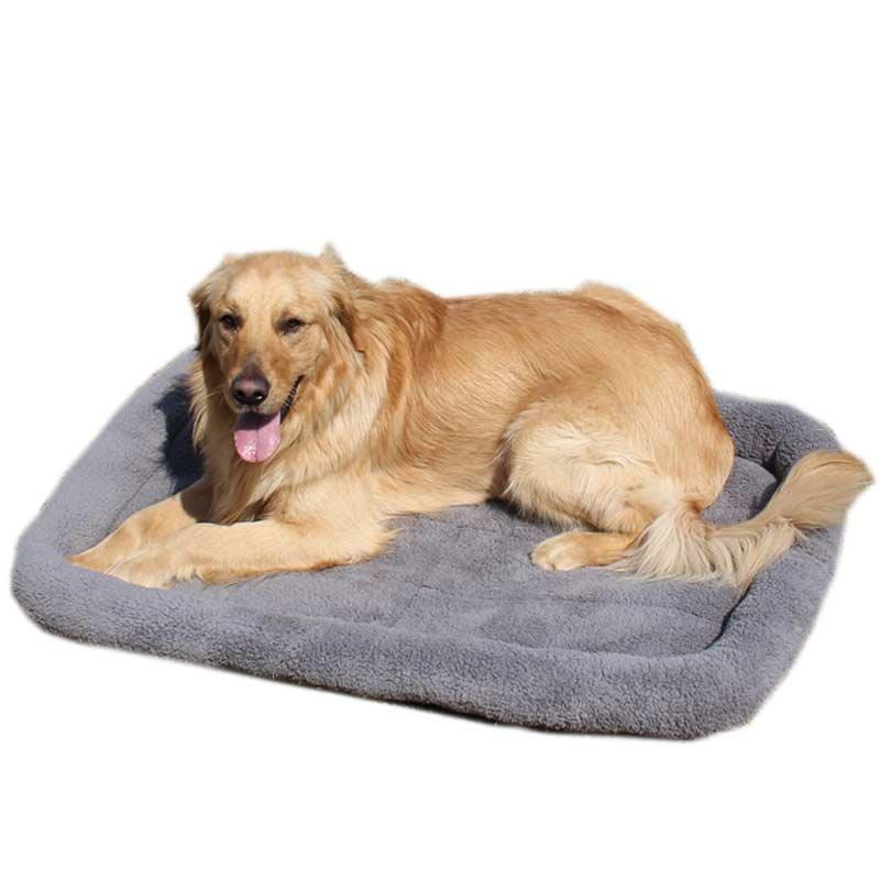 Бесплатная доставка Прямая продажа с фабрики животное питания кровать диван ПЭТ матрас Подушки