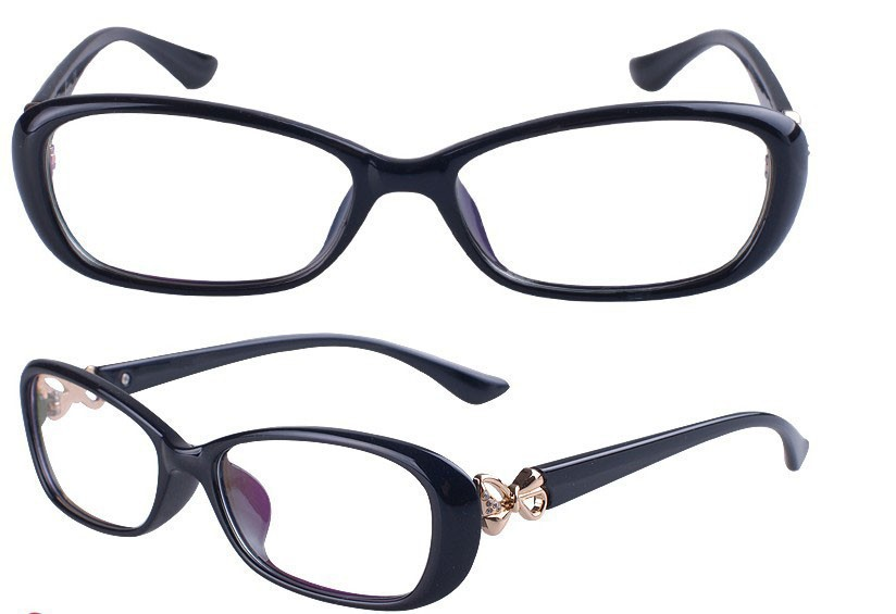 fashion reading glasses (9)