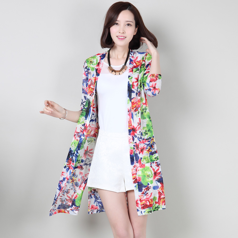 Girls Summer Coats | Down Coat