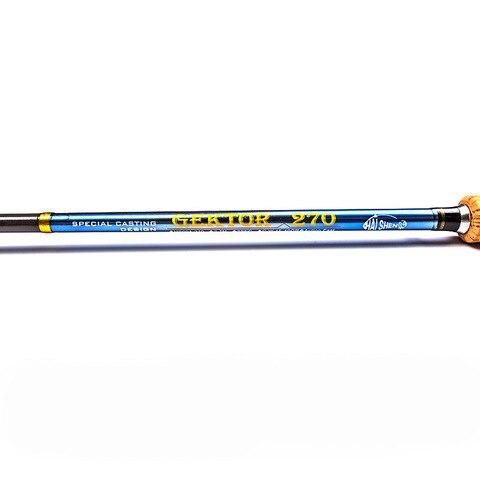 1.8M / 2.1m MH Power 15-40g Lure Weight Spinning Rod Fiberglass fiber Hard Lure Rod Fishing Pole Vava De Pesca Saltwater Rod Karachi