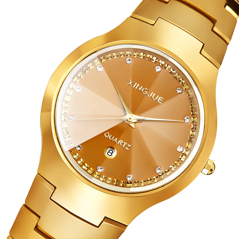 expensive gold watches for men best watchess 2017 aliexpress high quality brand lover s watch tungsten