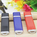 Hot fashion lighter pendrive 4GB 16GB 8GB 32GB Business USB Flash Drive Memory Stick USB 2.0 birthday Personality U disk Gifts