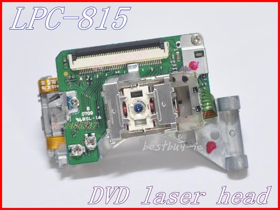 LPC-815 (9)