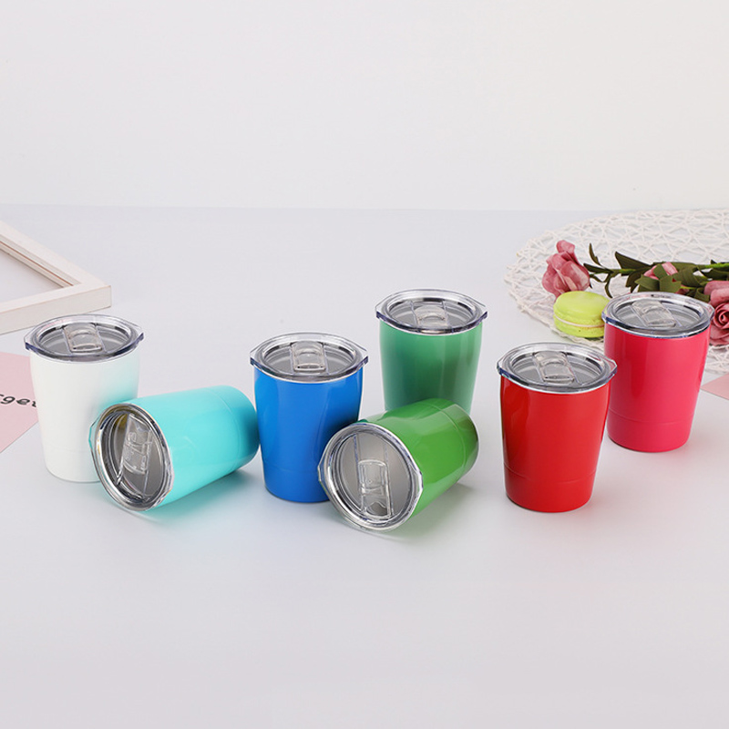 304-stainless-steel-insulation-cup-Double-wall-vacuum-coffee-mug-260ml-Children-s-Milk-tumbler (1)