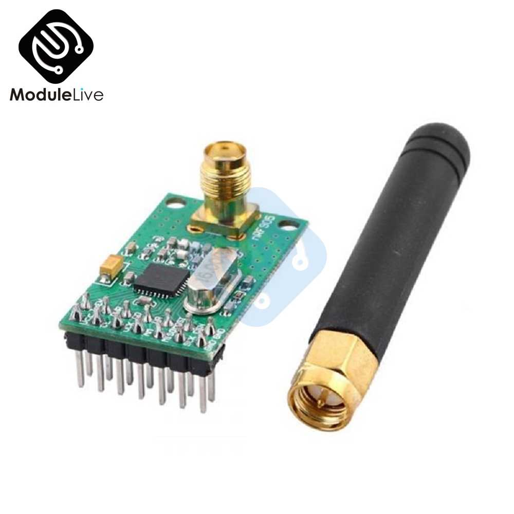 Detail Feedback Questions About Mini Data Logger Module Logging Tutorial 19 I2s Transmitter Beyond Circuits Nrf905 Wireless Transceiver Receiver Board Nf905se With Antenna Fsk Gmsk Low Power 433