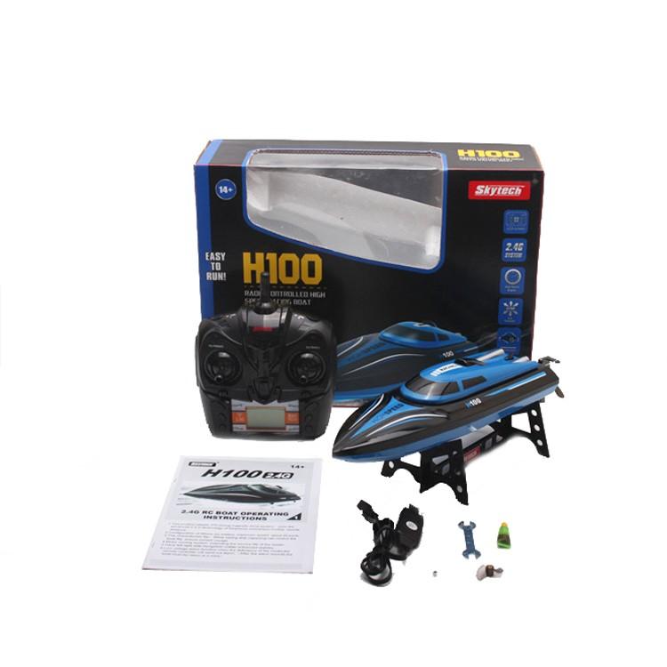 Skytech-H100_13