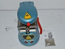 Стоматологическая вакуумная машина 110В/220В 1000 Вт формовочные