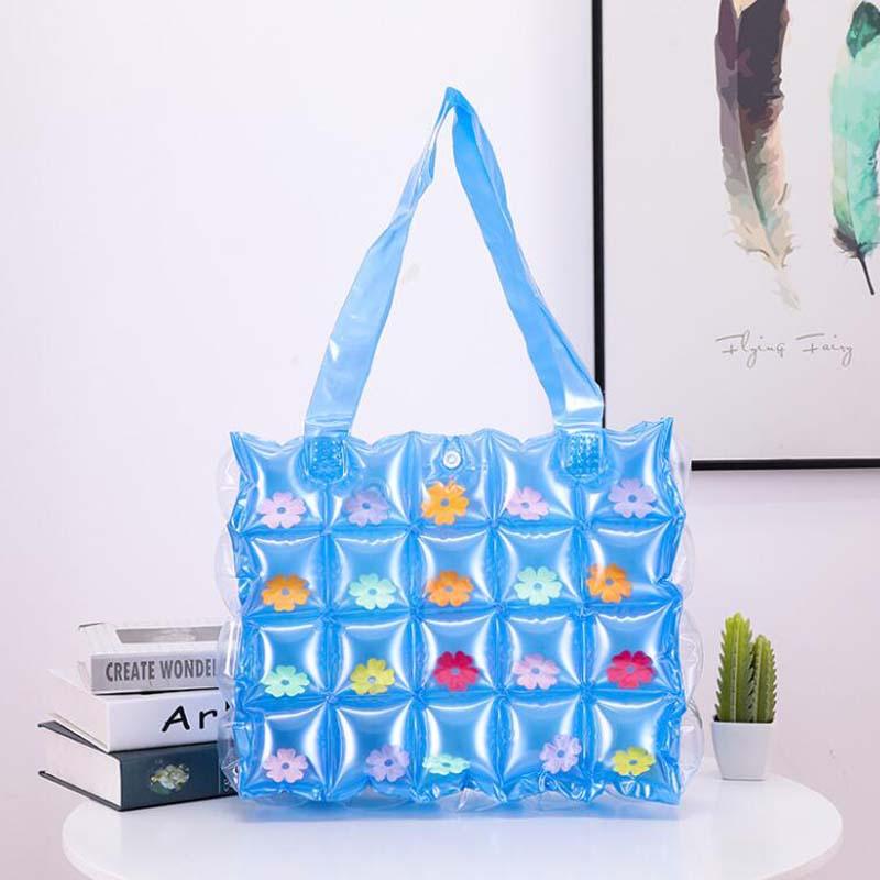 bag-GJ024 (8)