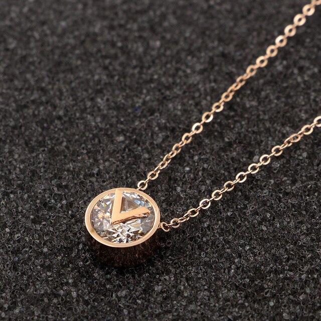 Модные ювелирные изделия ожерелье из четырех сердец с цветком