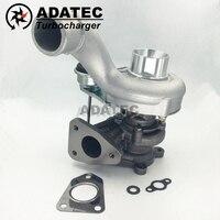 Brand new compressor K03 53039880055 53039700055 9112327 8200036999 turbo turbina para Opel Movano 2.5 CDTI A 84 Kw-114 HP G9U