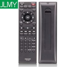 Remote Control Suitable For Toshiba SE-R0285 HD-A30KU HD-A30KC HDA30 HDA30KU HD DVD Player PLAYER Fernbedienung Original
