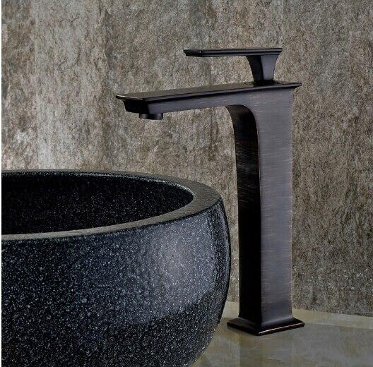 vierkante badkamer kraan � devolonterinfo