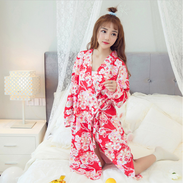 1224b5e9db Shirt sleep nightgowns Sleepwear nightdress Women s sexy sleepwear sexy  women s nightgown women sleep wear sets with g string