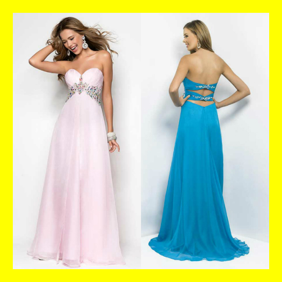 Rent Party Dresses Online - Ocodea.com