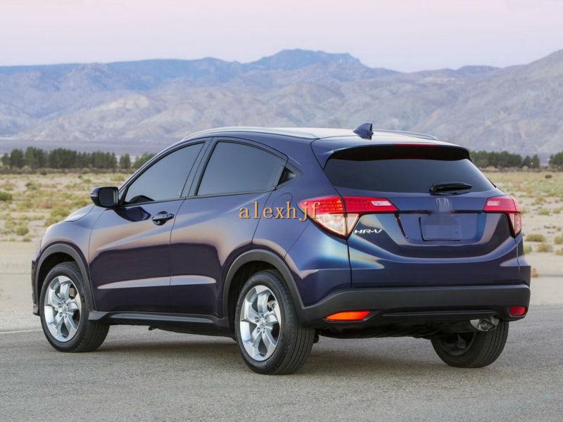 Honda-HR-V-2016-1