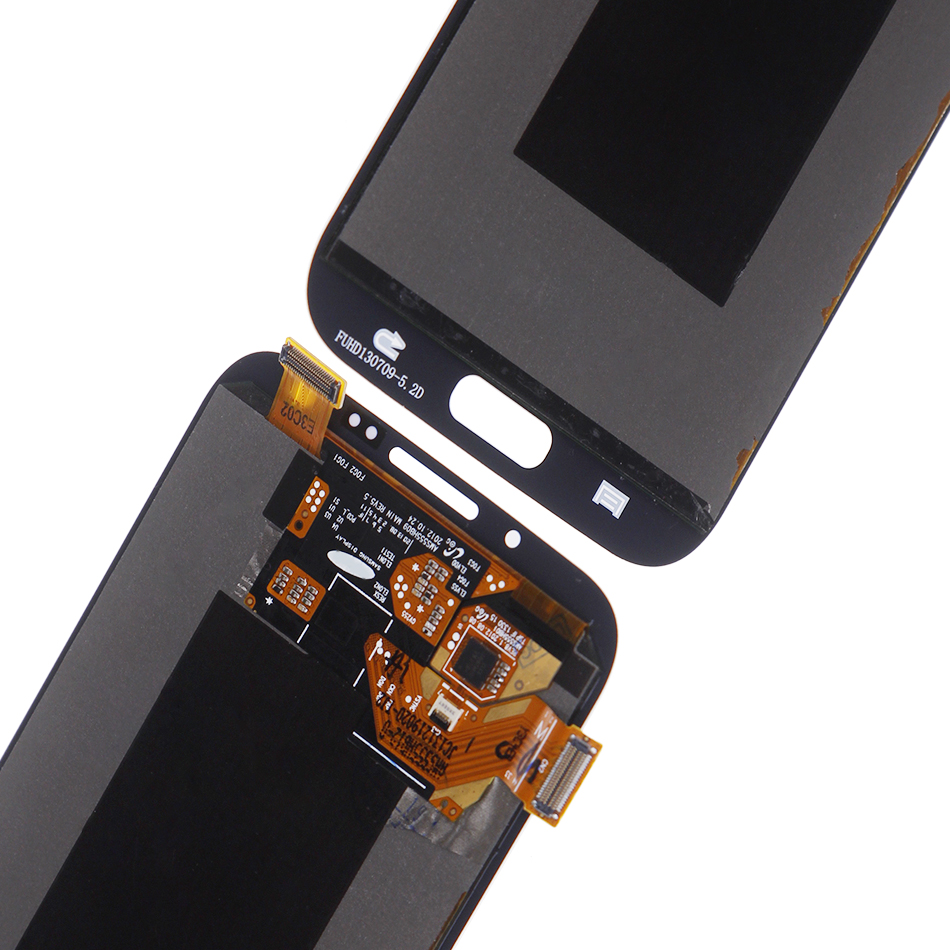lcd for samsung n7100 (6)