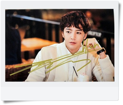 signed Jang Keun Suk autographed  original photo 6  inches KPOP freeshipping  08201702 signed jang keun suk autographed original photo 6 inches kpop freeshipping 08201702
