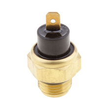 Radiator Coolant Fan Temperature Sensor Water Temp Switch For Honda CB400 la temperature de leau change