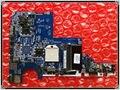 592809-001 para hp cq62 g62 g42 cq42 la placa madre del ordenador portátil g42 da0ax2mb6e1 rev: e 100% probado con buena appreance