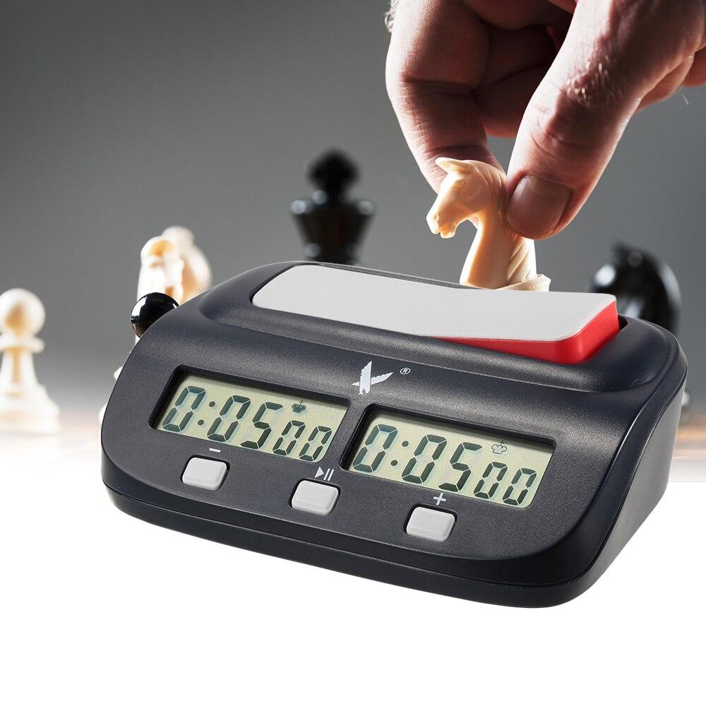 инструкция к шахматным часам js 211a