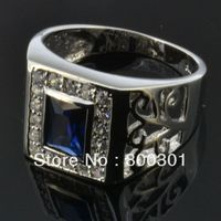 stone ring designs for men, ring men