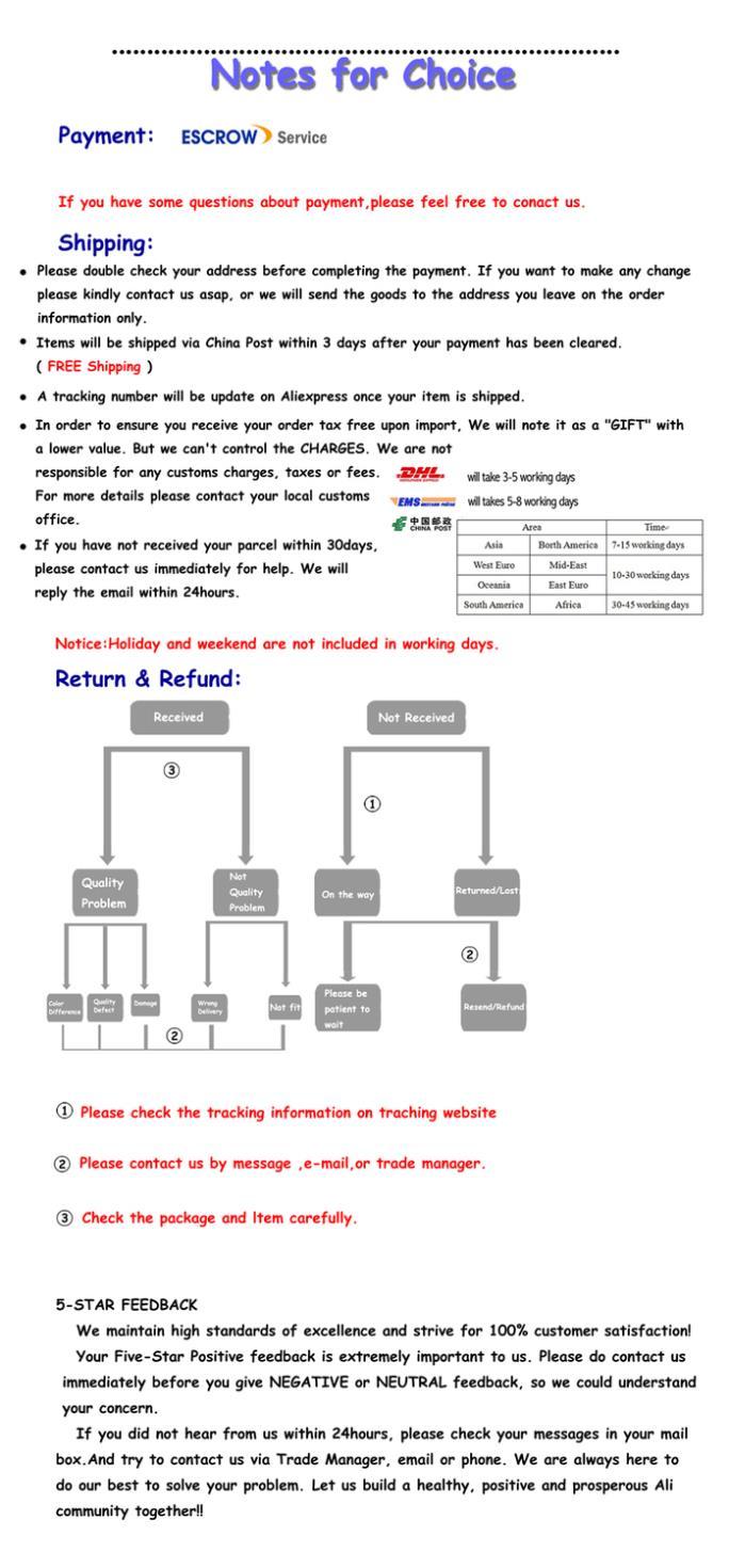 Original C7790-60091 Q1292-67038 Q1293-60053 montagem da fonte