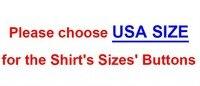 2017 весна осень особенности мужчин рубашки повседневная джинсы пишет рубашка прибытие повседневная с длинным рукавом slim fit мужские рубашки z030
